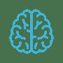 noun_Brain_1864520