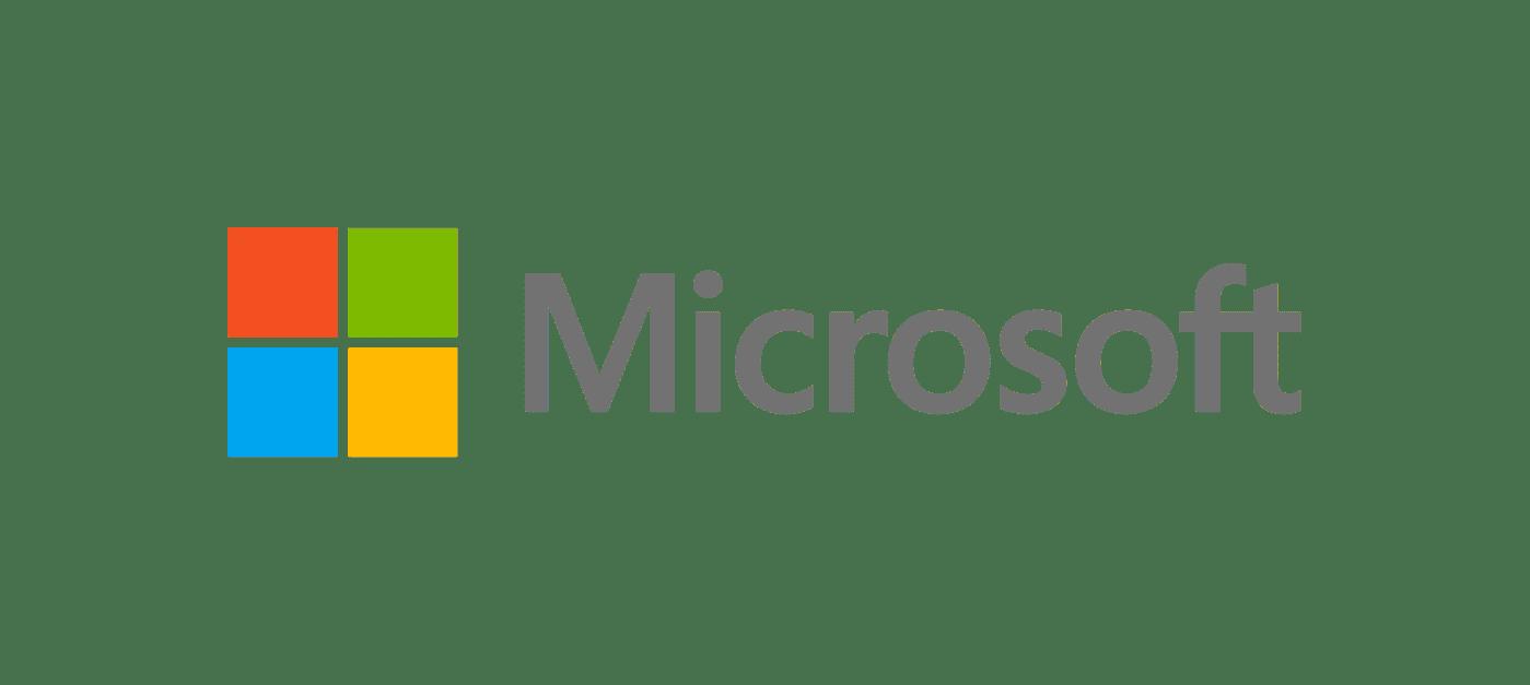 https://f.hubspotusercontent10.net/hubfs/332414/AIIM17/Sponsor%20Logos/Microsoft.png
