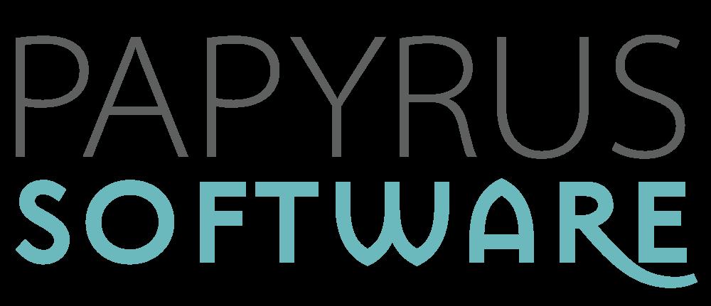 https://f.hubspotusercontent10.net/hubfs/332414/Papyrus-Software-logo-2017-2-line.png