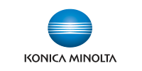 https://f.hubspotusercontent10.net/hubfs/332414/konica-minolta-logo.png